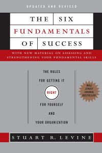The-Six-Fundamentals-of-Success
