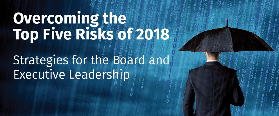 overcoming-the-top-five-risks-of-2018-protiviti-levine-passageways